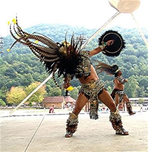 imagenes penachos mayas calmecac m 201 xico en un penacho la quot tradici 243 n