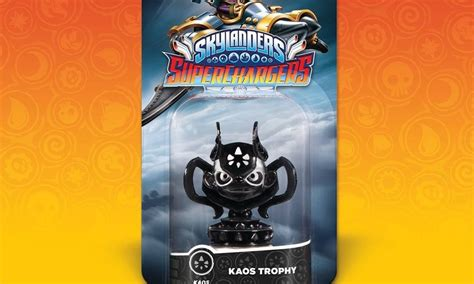 kaos ducati exclusive 01 psa kaos trophy is a quot limited time quot exclusive at gamestop