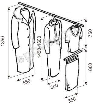 Shopping Reaches Record Heights For Fashion by The World S Catalog Of Ideas