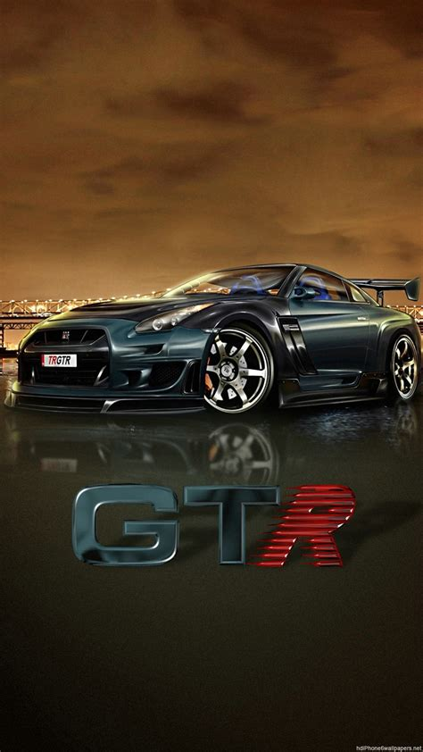 Car Wallpaper Hd Iphone 6 by Grt Cars Iphone 6 Wallpapers Hd And 1080p 6 Plus Wallpapers