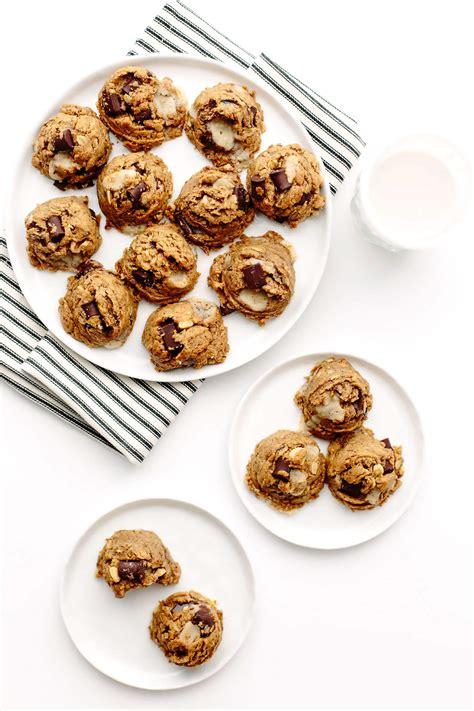 Kitchen Sink Cookies Peanut Butter Kitchen Sink Cookies