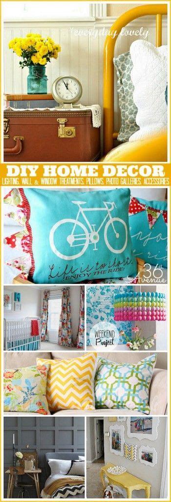 diy home decor home decor ideas and diy home on pinterest