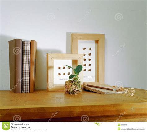 interior design royalty free stock photos image 646348