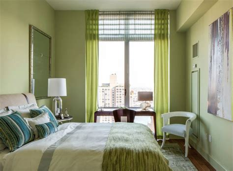 ideas for painting a bedroom bedroom painting ideas for customize style and personality