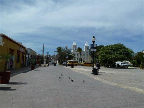 san jose del cabo file downtown san jose del cabo bcs mexico feb 2012 jpg