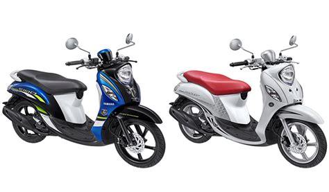 Sparepart Yamaha Fino Fi yamaha fino fi 2015 til baru harga tetap gilamotor