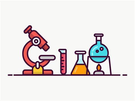 icon design lab lab icon icons labs and illustrations