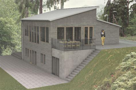Garage Plan Design dd hus ab