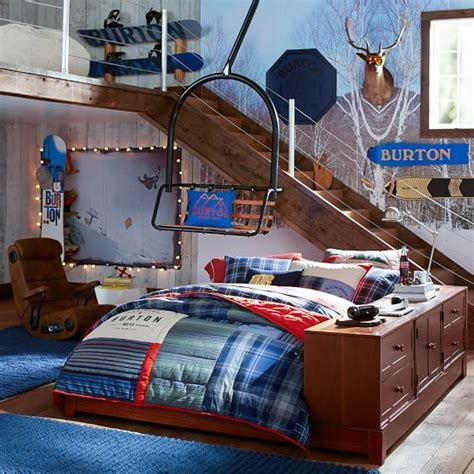 bedroom sets brton 25 best ideas about snowboard bedroom on pinterest