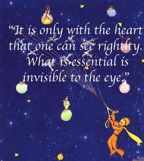 sid the tiny prince who became buddha books the prince quotes quotesgram