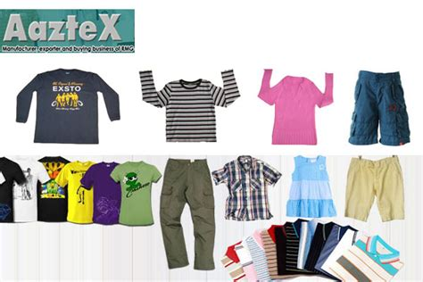 knit garments buyer address aaztex bangladesh garments export house based in dhaka