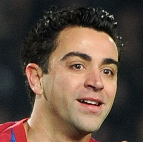 biography of xavi xavi hern 225 ndez soccer player biography com