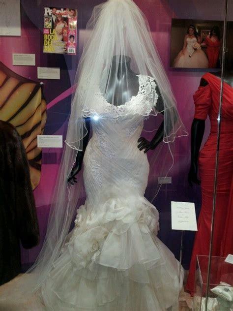 Similiar Jenni Rivera Daughter Wedding Keywords