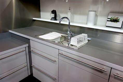 reformar cocina obras interiodeco revestimientos cocinas obras dise 241 os arquitect 243 nicos