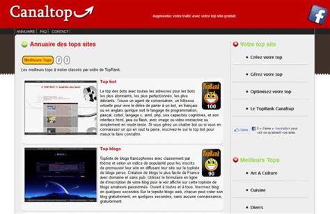 Créer Site Professionnel Gratuit by Cr 195 169 Er Un Gratuitement Et Facilement Sans Pub
