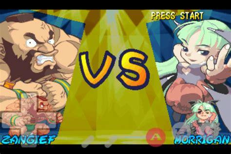 tiger mame apk aplicaciones y juegos para android tiger arcade emludor de neo geo para android