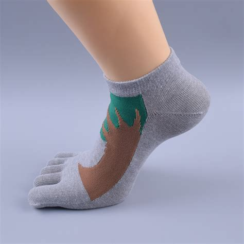 cheap socks get cheap felt socks aliexpress alibaba