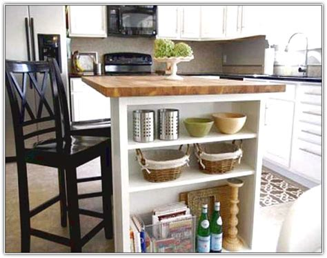 diy small kitchen ideas best free home design idea