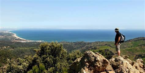 Office Tourisme Argeles Sur Mer by Office Municipal De Tourisme D Argeles Sur Mer Tourisme Fr