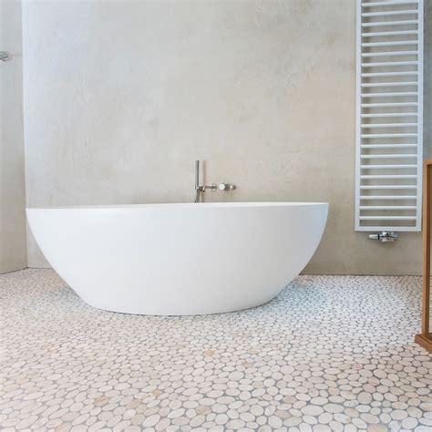 Freistehende Badewanne Corian by Em Design Handel Ist Ihr Spezialist F 252 R Klassische Und