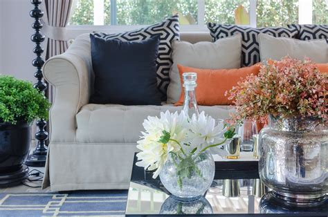 Online Interior Decorator Services interior design service online featured on savvy home