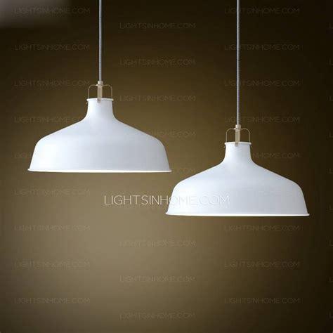 15 Best Ideas Of Modern White Pendant Lights Modern White Pendant Lighting