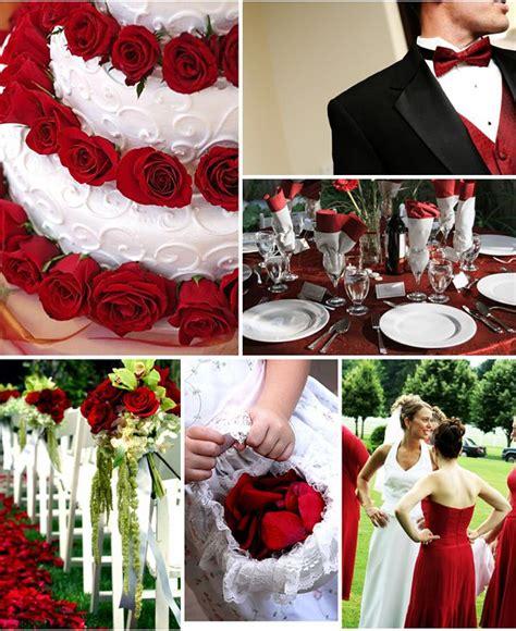 Valentines Day Weddings by Wedding Decorations Www Pixshark Images