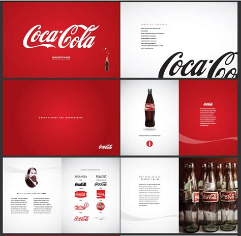 libro la cola de la descarga 40 manuales de marca profesionales para tu inspiraci 243 n