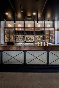 25 best ideas about bar counter design on