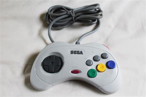 sega saturn japan sega saturn japanese 8 vintage consoles