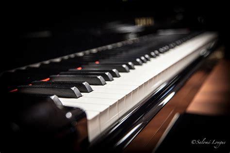 themes music com music hemann magasin de musique 224 caen