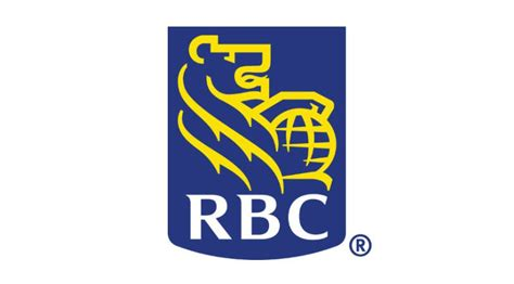 Review: RBC Royal Bank High Interest eSavings Account