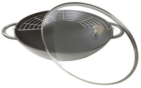 magasin spécialisé ustensile cuisine les woks magasin d ustensiles de cuisson 224 aix en