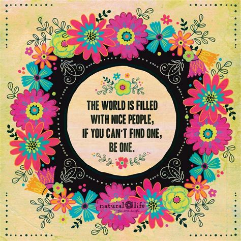 Tshirt Choose Peace 009 1308 best images about quotes inspirations on