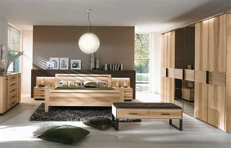 designer schlafzimmer designer schlafzimmer holz home design gallery