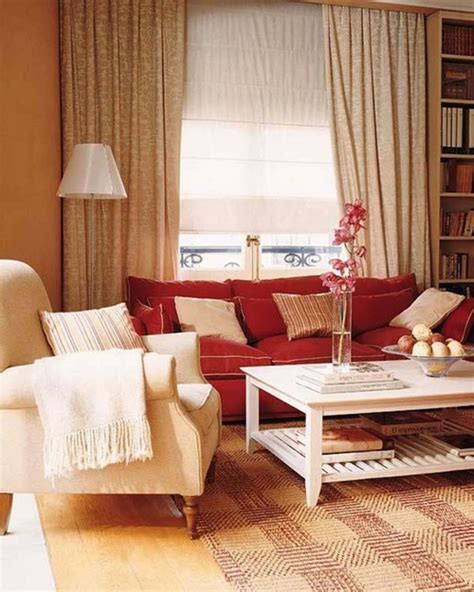 how to arrange your living room furniture arrange your living room furniture properly interior design