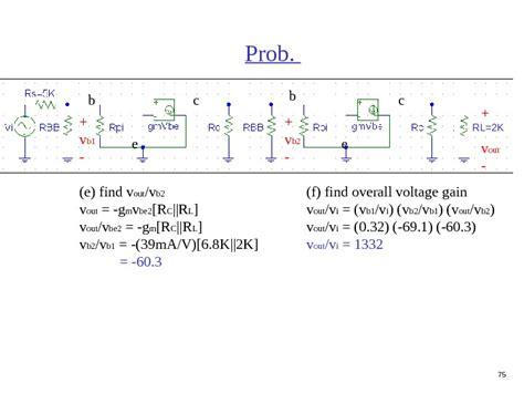 bjt transistor working ppt bjt transistor working ppt 28 images 1 bjt bipolar junction transistor 1 bjt bipolar