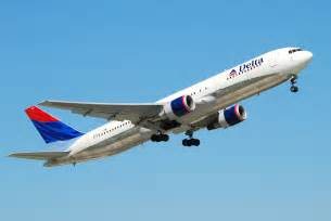 Jobs That Require Travel by Pilotjobs Delta Air Lines Profit Climbs To 1 3 Billion