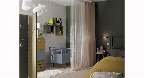 Supérieur Couleur Peinture Chambre Bebe #9: Separer-avec-un-rideau.jpeg.jpg