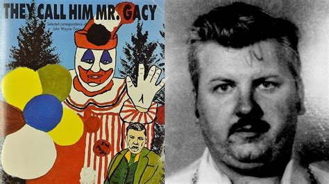 the clown forest murders books wayne gacy clown paintings other artwork to hit