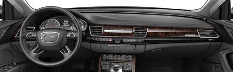 Audi Sonderleasing by Audi A8 Neuwagen Tiemeyer Gruppe