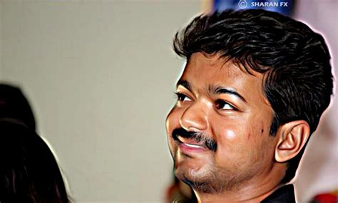vijay cute hd wallpaper welcome to ilayathalapathyvijaytheking blogspot com vijay