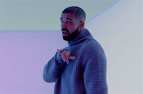drake hotline bling drake s hotline bling remixes listen to 5 best remixes