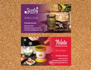 scentsy business cards scentsy blank business cards related keywords scentsy