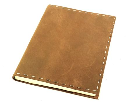 sketchbook refill refillable leather journals leather travel journals