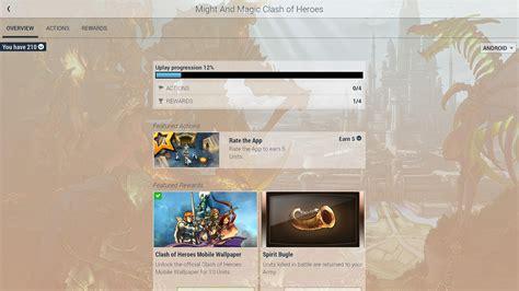 Uplay Gift Card - uplay screenshot