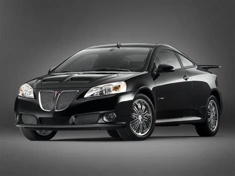 all car manuals free 2007 pontiac g6 regenerative braking 2009 pontiac g6 overview cargurus