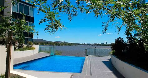 best airbnbs canberra s best airbnbs outincanberra
