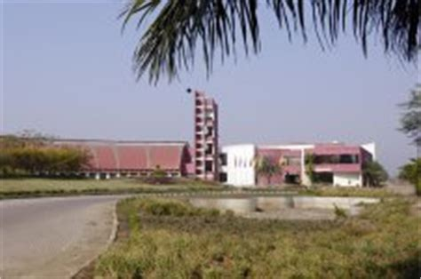 Cg Institute Of Management Mba by Bhilai Institute Of Technology Bit Durg Admission 2018