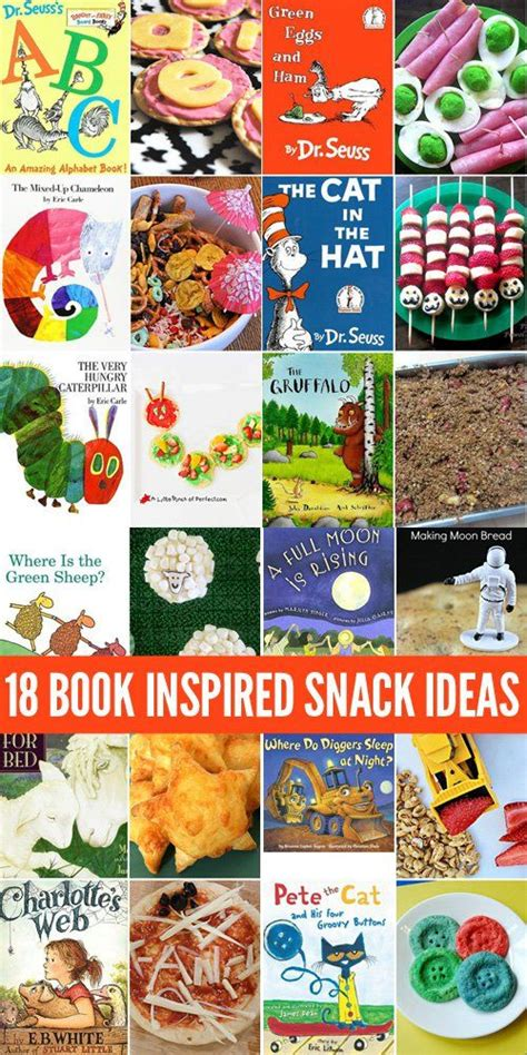 children picture book ideas 17 best ideas about preschool cooking on